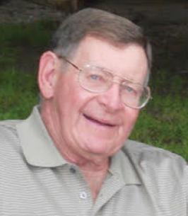 Roger Stoike