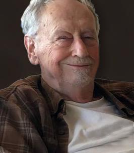 Robert Morrison, Sr.