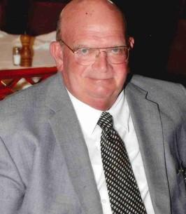John Koett