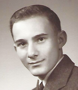 Richard Moyer